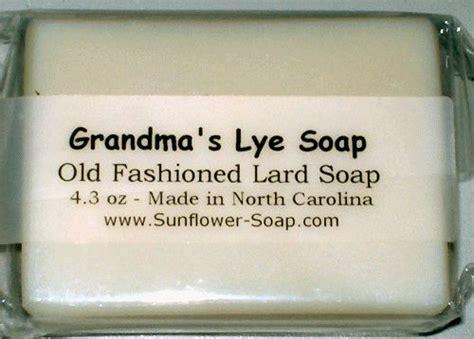 Handmade Lye Soap - lye soap diy handmade soap