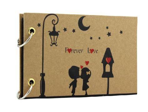 love themes in books 5 mini cute black sheet diy handmade love theme kids