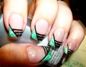 Easy nail designs for you