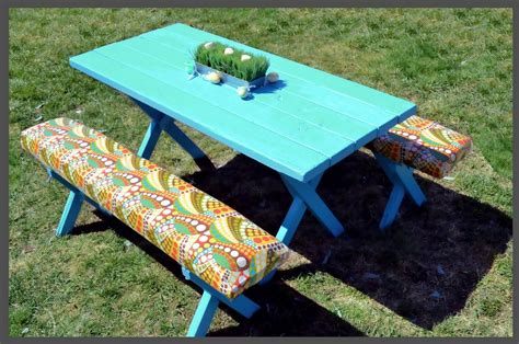 cheap outdoor picnic tables picnic table cheap gallery table decoration ideas