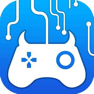 apk installer ios apk app mods installer for ios android apk apps for ios