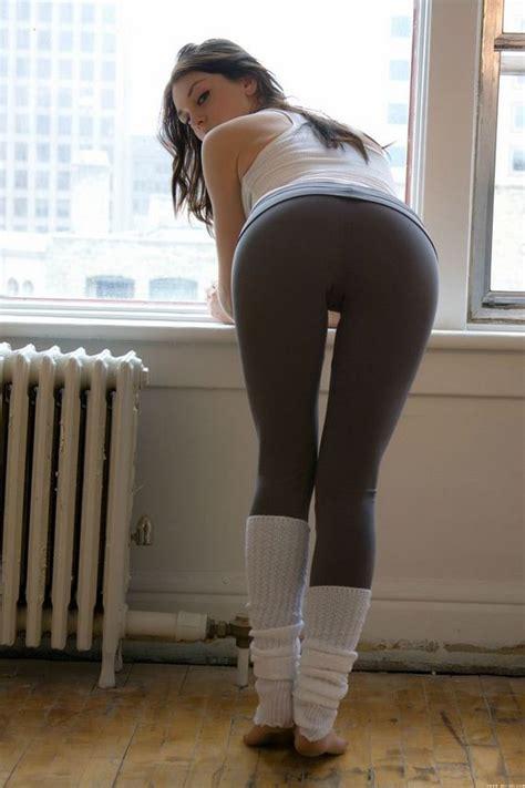 google images yoga pants hot girls in yoga pants barnorama