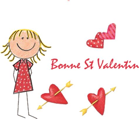 bonne valentin animated gifs valentin