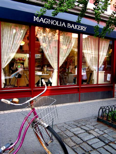 Magnolia Bakery Am I Seeing Things by 139 Besten All Manner Of Interesting Things Bilder Auf