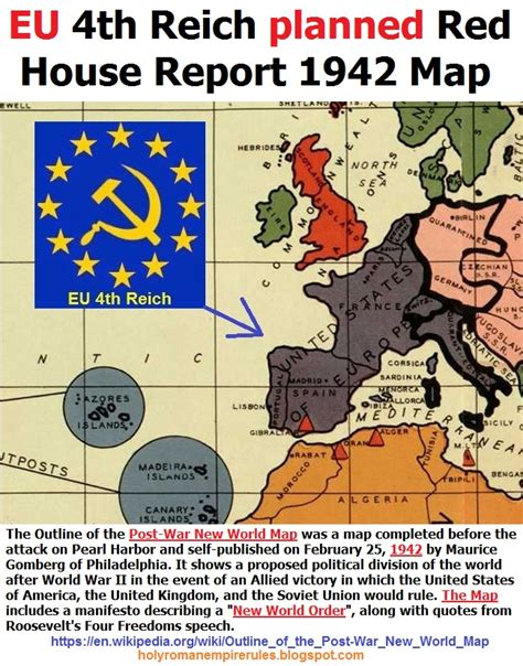 House Plans European holy roman empire rules today transfer agreement amp red