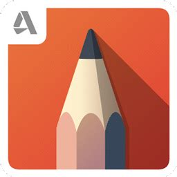 sketchbook pro logo autodesk sketchbook 8 5 1 build fd7b8a55 softexia