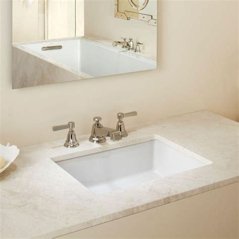 kohler kelston white undermount bath sink discover and save creative ideas
