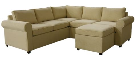 design your own sectional sofa design your own sectional sofa and create your own custom