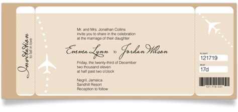reception invitation wording after a private wedding reception invitation wording after private wedding