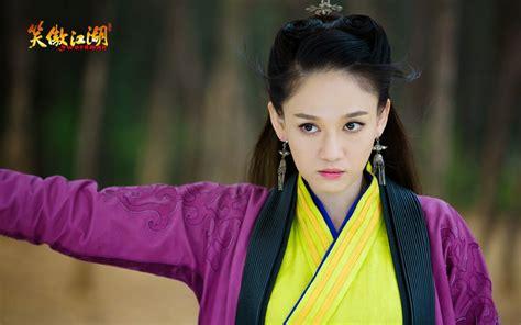 film terbaru qiao en list of popular ancient chinese tv series 1993 2013