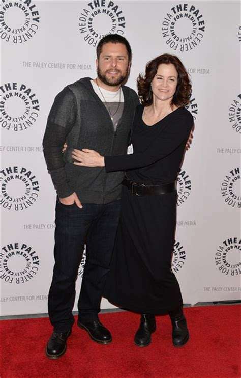 james roday dating james roday pictures an evening with psych at the