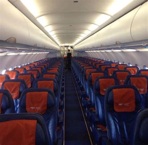 airbus a330 interior aeroflot airbus a320 interior airbus a320