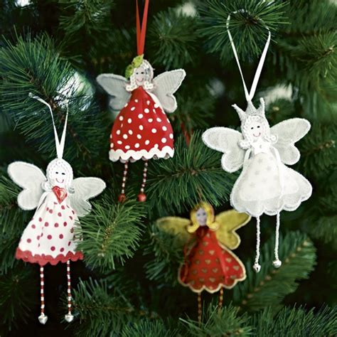 christmas tree decorations best of 2011 housetohome co uk