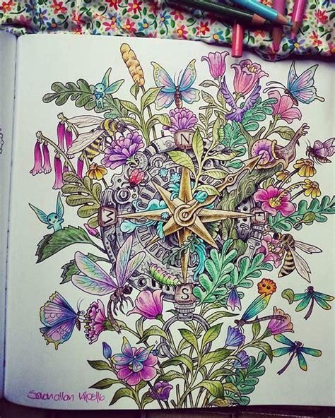 libro imagimorphia m 225 s de 1000 im 225 genes sobre colouring en colorante libros para colorear y inspiracional