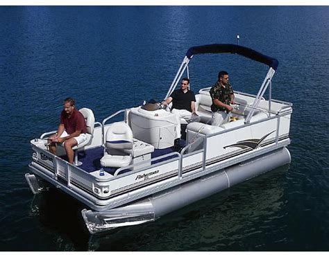 2005 sweetwater pontoon new boats for 2005 pontoon boats boats