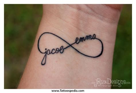 tattoo designs make your own name design your own 5