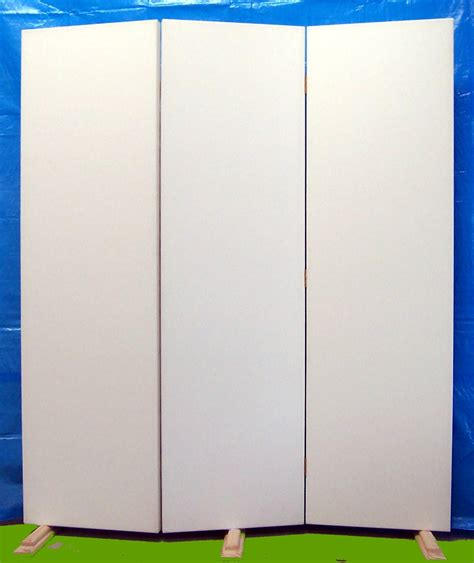 Room Dividers Argos - fresh folding screen room divider argos 22417