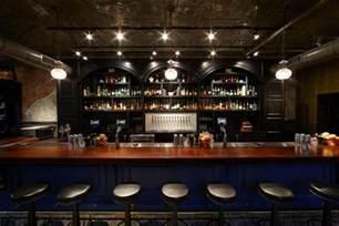 home bar interior design sundry vice bar by prn interior design cincinnati