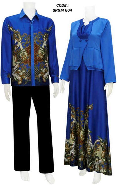 Kain Baby Touch sarimbit gamis batik model bolero code srgm 60 modelsarimbitbatikmodern