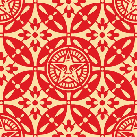 japanese pattern culture japanese pattern 2 obey giant