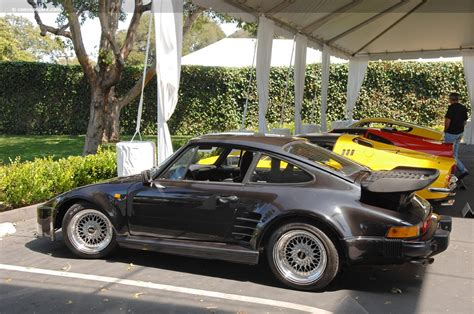 80s porsche wallpaper auction results and data for 1980 porsche 930 s flatnose