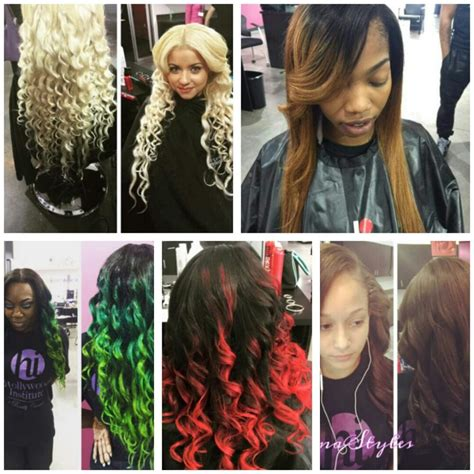 hair extensions minneapolis mn foreign lengths hair extensions 525 w broadway ave