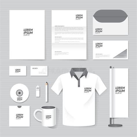 mockup design layout vector brochure flyer magazine folder t shirt cover