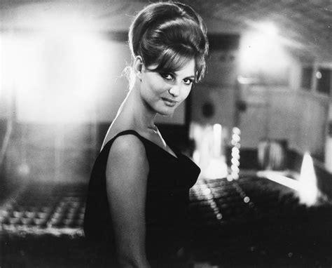 best of italian cinema 10 great italian of the 1960s bfi