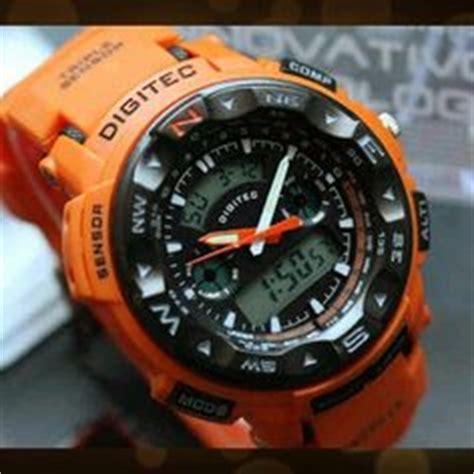 Jam Tangan Swiss Army 738 daftar harga jam tangan eiger original terbaru koleksi