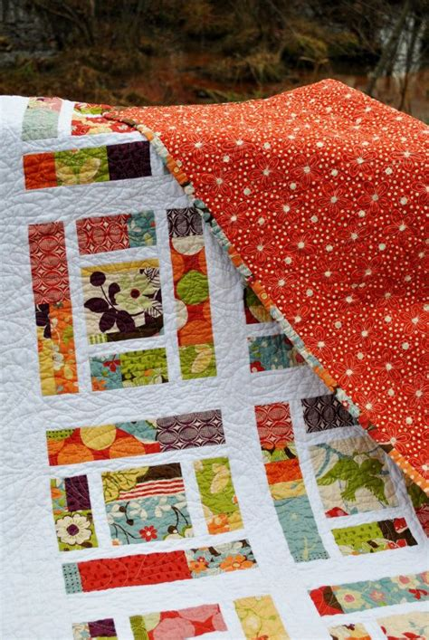 Baby Quilt Quarters by 1000 Images About Charm Pack Ideas On Charm