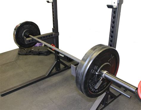 Squat Rack With Spotters by Spotter Arm Pair X Rig Squat Rack Safety Arm