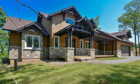 custom homes builders and renovators in ottawa region