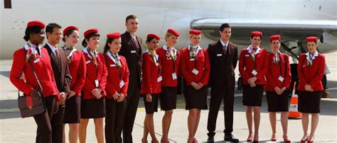 Cabin Crew by Volotea Is Recruiting Cabin Crew In Italy And