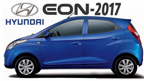 models of hyundai eon hyundai eon 2017 launched in india 3 88 lakhs inr