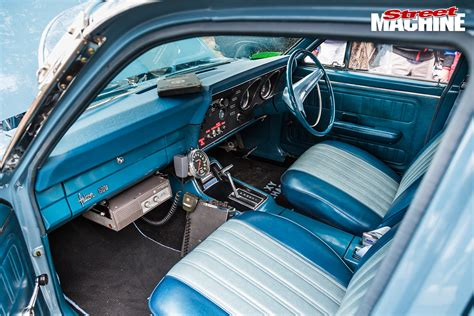 Car Upholstery Geelong by Top 12 Cars From Geelong All Ford Day Machine