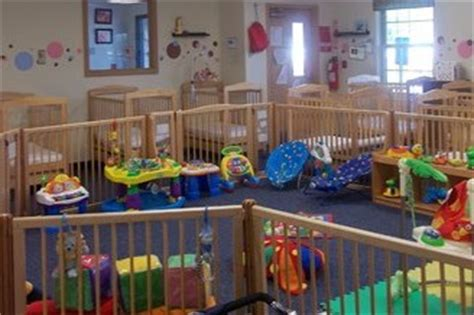 infant room daycare infant room lovelies daycare