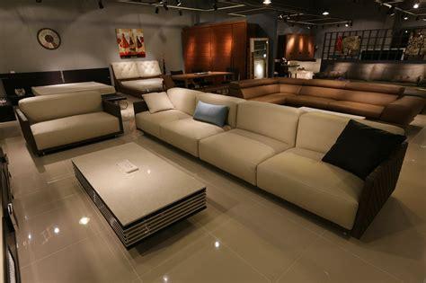 divani in microfibra divani in microfibra contro divani in tessuto