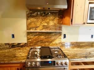 hurricane granite on oak cabinets traditional kitchen