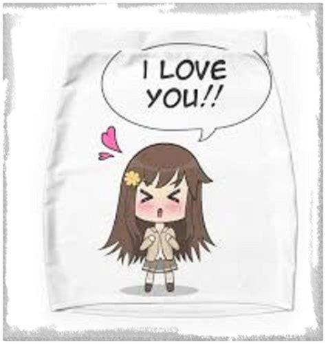 imagenes anime para dibujar de amor dibujos anime a lapiz de amor dibujos de amor a lapiz
