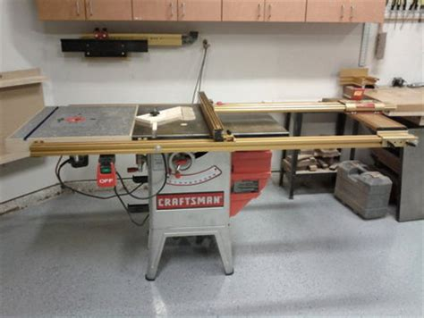 laguna router table extension table saw router extension ver 1 by wunderaa