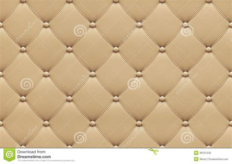 upholstery pattern seamless beige leather upholstery pattern stock