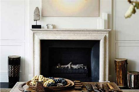 Fireplace Surrounds Melbourne richard ellis design offers fireplace surrounds in