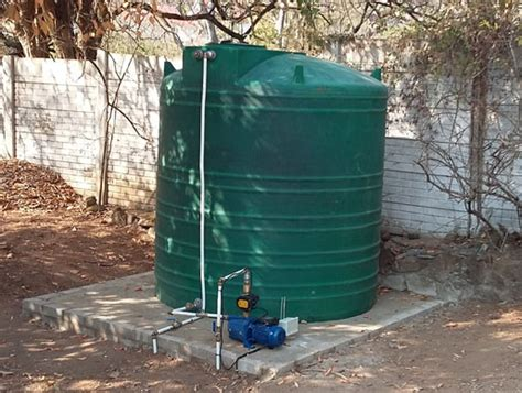 rainwater tank desing and installation handbook nov 08 water tanks and booster pumps irving plumbers contractors