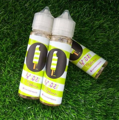 Liquid Murah A J And Butterscotch ejuice coil sauce liquid vape melona 60 ml enak murah jualvapor jualvapor