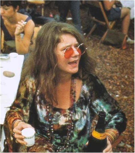 sunglasses janis joplin hippie  sunglasses vintage wheretoget