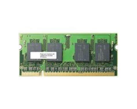 hp resistor memory hp laserjet cp6015 black drum unit 35 000 pages quikship toner