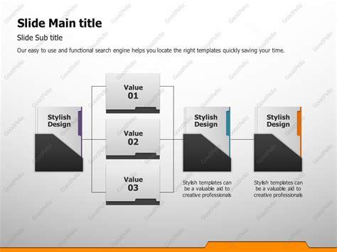 presentation folder template indesign template for presentation folder free