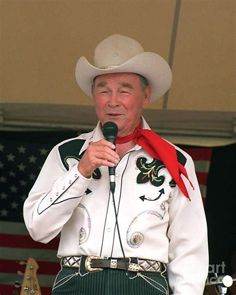 82 best images about roy rogers dale on