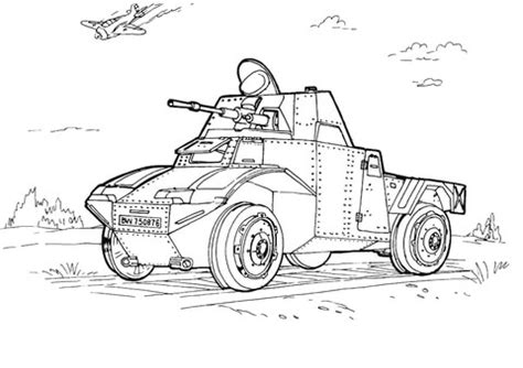 coloring pages army vehicles 301 moved permanently