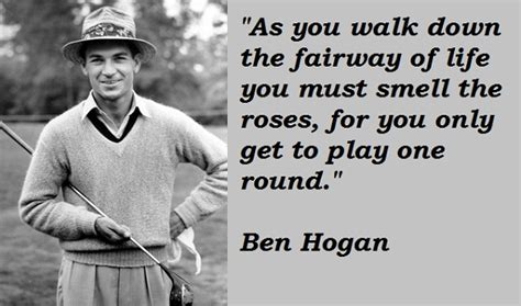 golf swing quotes quotes by famous golfers quotesgram